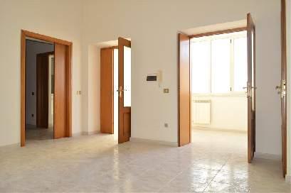 AV902-Appartamento-SANTA-MARIA-CAPUA-VETERE-Via-Mazzocchi