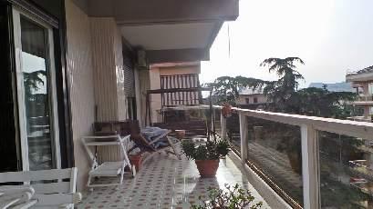 avc266b-Appartamento-CASERTA-via-Donato-Bramante-
