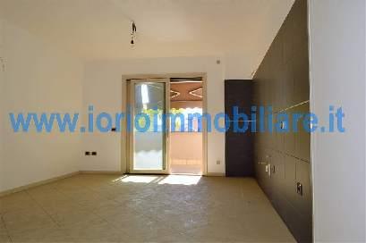 av834-Appartamento-SAN-PRISCO-Via-Agostino-Stellato-