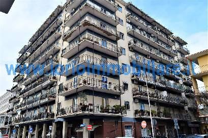 av840-Appartamento-SANTA-MARIA-CAPUA-VETERE-traversa-Mario-Fiore