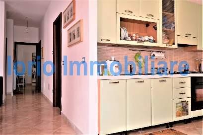 AV852-Appartamento-SANTA-MARIA-CAPUA-VETERE-Via-Roma-
