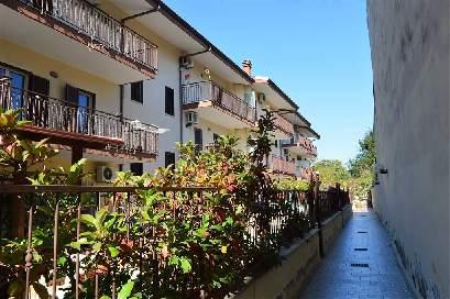 VV087c-Villa-SANTA-MARIA-CAPUA-VETERE-Via-Fardella