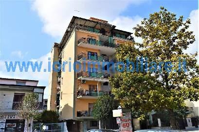 af771-Appartamento-SANTA-MARIA-CAPUA-VETERE-ViaKennedy