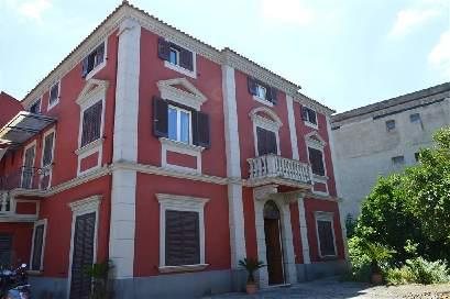 VV074B-Villa-SAN-PRISCO-Via-Costantinopoli