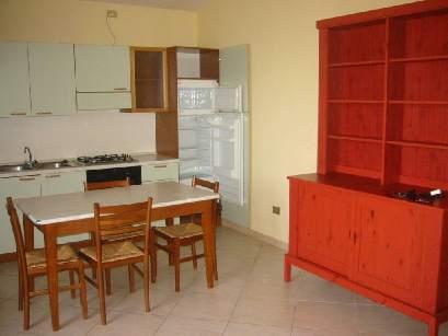 af444b-Appartamento-SAN-PRISCO-Viale-Europa