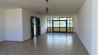 af453c-Appartamento-SAN-PRISCO-Via-Pola
