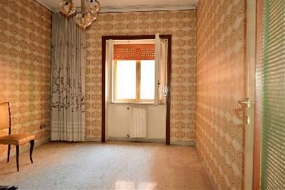 AV869-Appartamento-SANTA-MARIA-CAPUA-VETERE-Via-D'Angiò