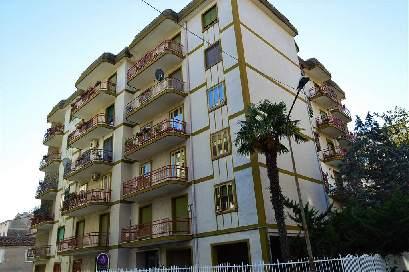 af785-Appartamento-SANTA-MARIA-CAPUA-VETERE-traversa-Corso-Aldo-Moro