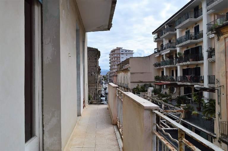 AV958C-Appartamento-SANTA-MARIA-CAPUA-VETERE-Via-Melorio