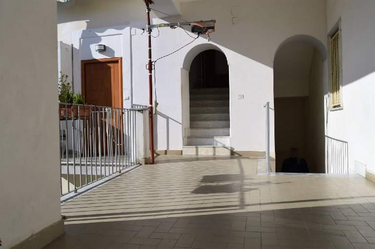 AV919B-Appartamento-CAPUA-VIA-CAMILLO-PELLEGRINO