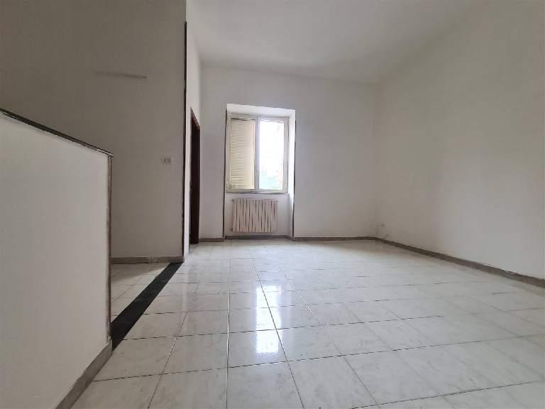 AF878A-Appartamento-SANTA-MARIA-CAPUA-VETERE--