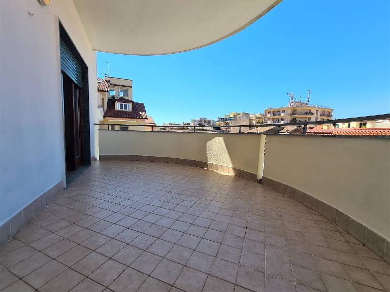 AF899-Appartamento-SANTA-MARIA-CAPUA-VETERE-Via-Roma-