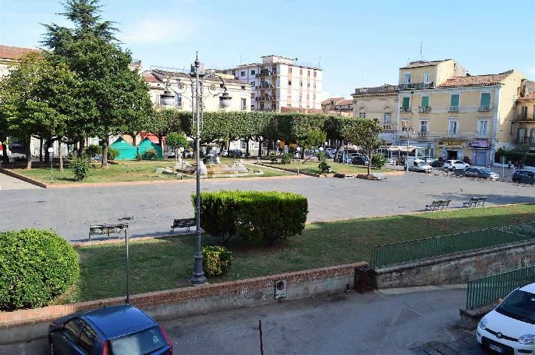 UF037A-Ufficio-SANTA-MARIA-CAPUA-VETERE-Piazza-Mazzini-