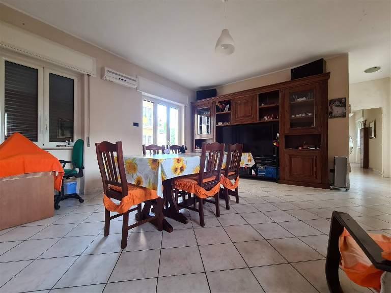AF905-Appartamento-SANTA-MARIA-CAPUA-VETERE-via-Luigi-Sturzo