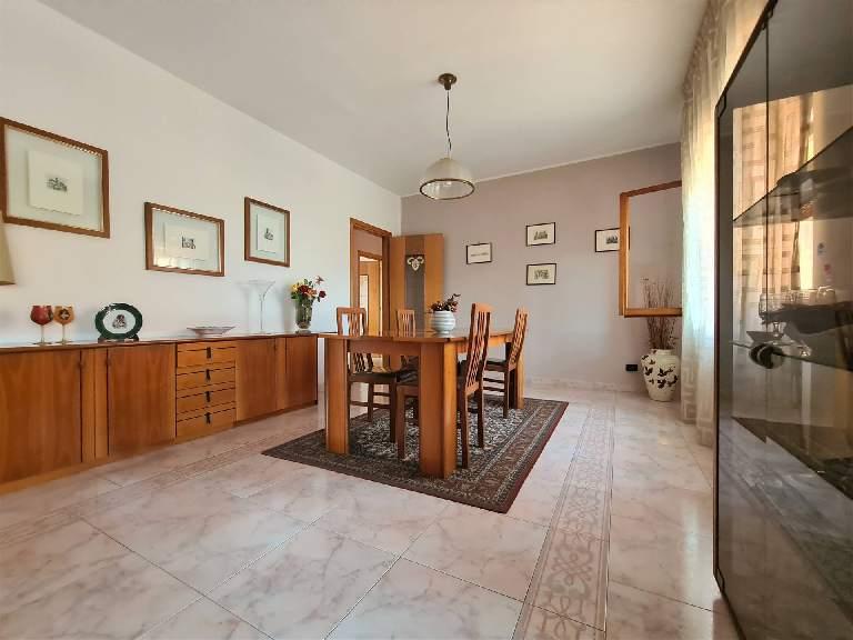 AF906-Appartamento-SANTA-MARIA-CAPUA-VETERE--