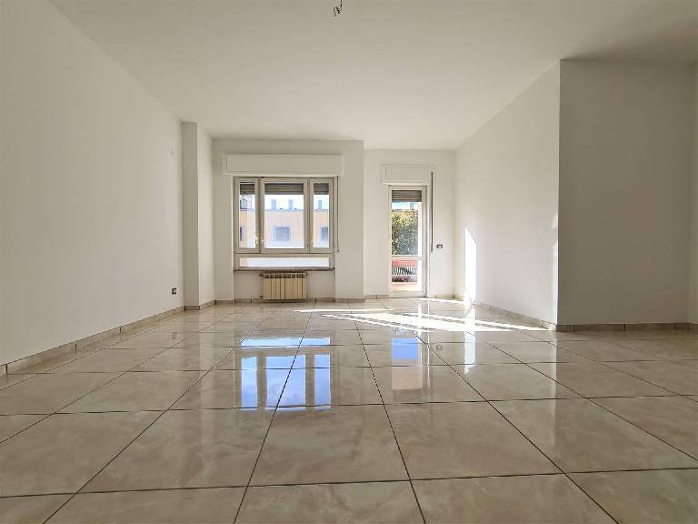 AF485D-Appartamento-SANTA-MARIA-CAPUA-VETERE-via-Avezzana