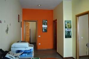 uv123-Ufficio-SANTA-MARIA-CAPUA-VETERE-via-togliatti
