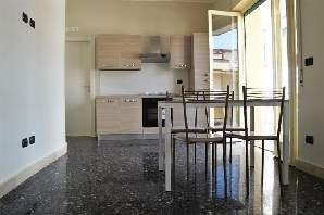 af680-Appartamento-SANTA-MARIA-CAPUA-VETERE-traversa-mario-fiore